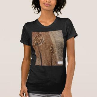T-shirt La terre d'Ariane Mariane