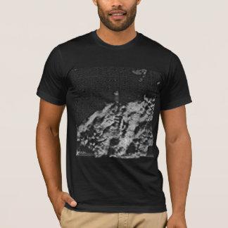 T-shirt La tour