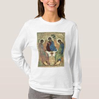 T-shirt La trinité sainte, 1420s