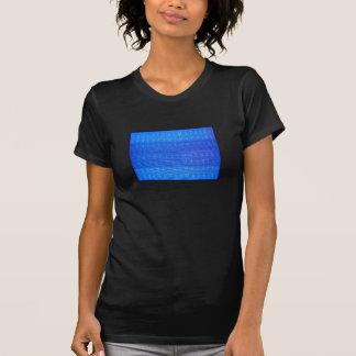 T-shirt La tube-déesse
