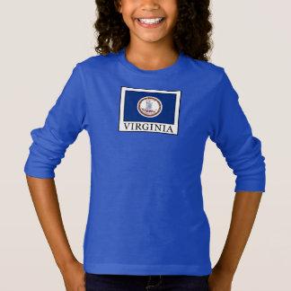 T-shirt La Virginie