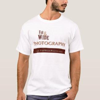 T-shirt Lac st Mary (T-shirt)
