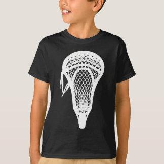 T-shirt lacrosse15