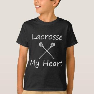 T-shirt lacrosse6