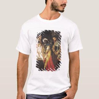 T-shirt L'adoration des Magi 2
