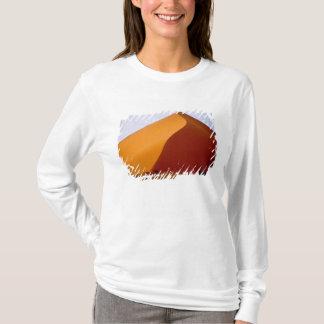 T-shirt L'Afrique, Namibie, parc national de Naukluft, 2