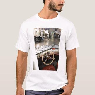 T-shirt L'Allemagne, Baden-Wurttemberg,