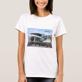 T-shirt L'Allemagne Berlin (St.K)