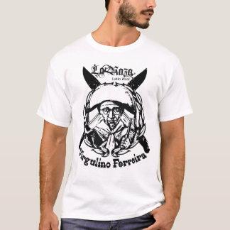 T-shirt Lanterne