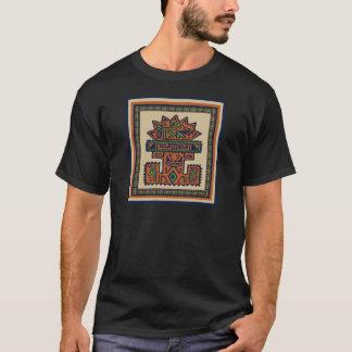 T-shirt L'Antigua Argentine