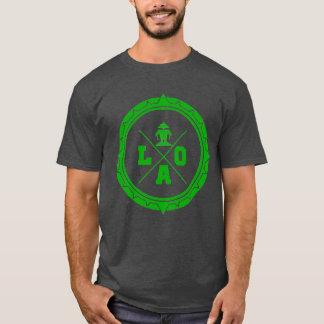 T-shirt LaoX 2