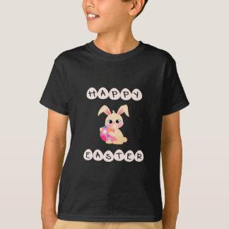 T-shirt Lapin de Pâques