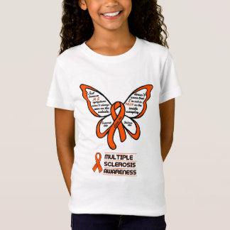 T-Shirt L'appui/amour/croient… la milliseconde