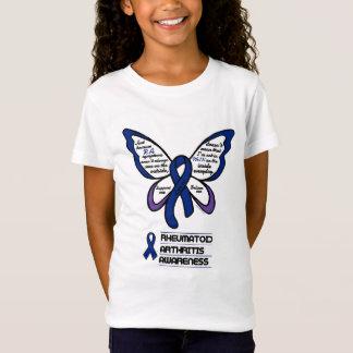 T-Shirt L'appui/amour/croient… le RA