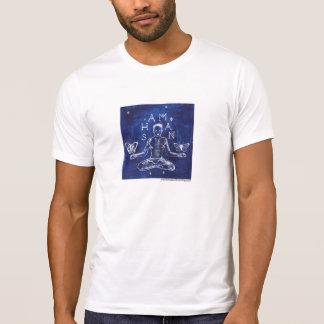 T-shirt L'archétype de chaman