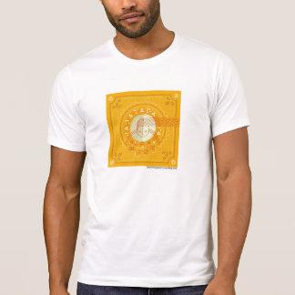 T-shirt L'archétype de Muse