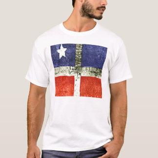 T-shirt Lares, Lares, Tierra Père Noël