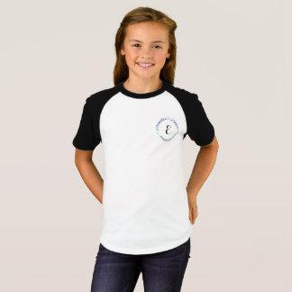 T-shirt L'art est individualité