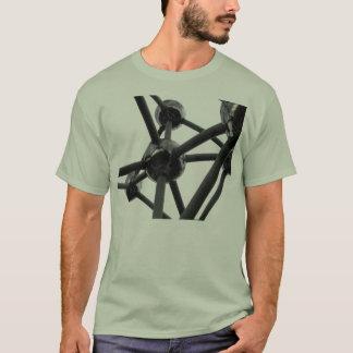 T-shirt L'Atomium