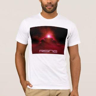 T-shirt L'augmentation