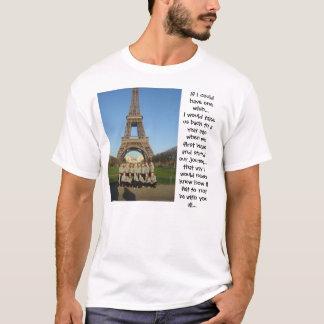 T-shirt lauras actuels