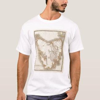 T-shirt L'Australie 12