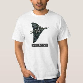 T-shirt L'Avro Vulcan