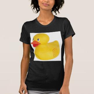 T-shirt Le caoutchouc mignon