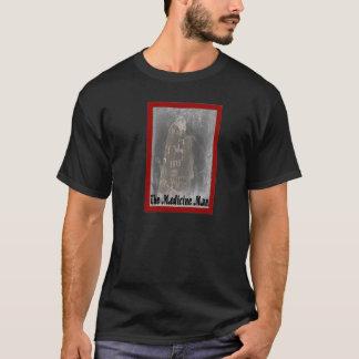 T-shirt Le chaman
