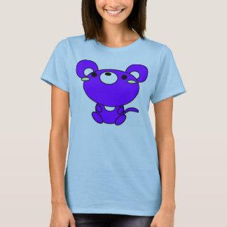 "T-shirt Le ciel 12-1 de Rachel ""Ben """