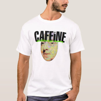 T-shirt Le clown d'Andrea - numéro 2