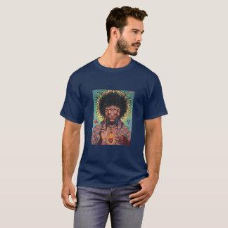 T-shirt le consious