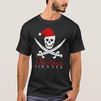 T-shirts de Noël