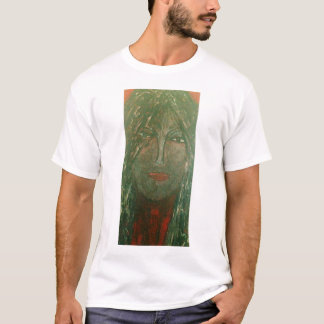 T-shirt Le Dora