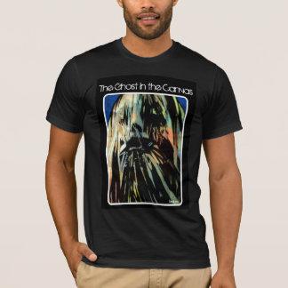 """T-shirt """"Le fantôme chemise américaine d'habillement dans"""