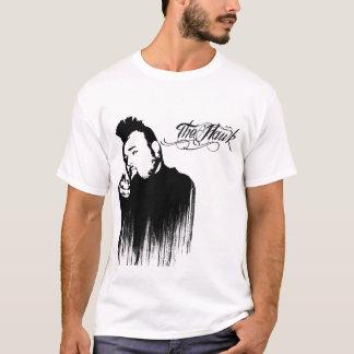 T-shirt Le faucon
