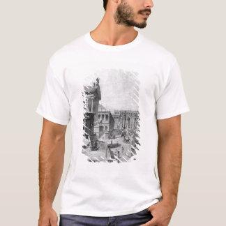 T-shirt Le forum romain d'Antiquity, 1914