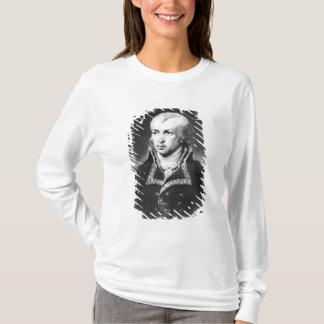 T-shirt Le Général Charles Pichegru