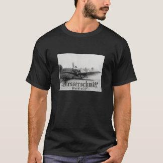 T-shirt Le Groupe des Dix de FB 109 de Messerschmitt AS