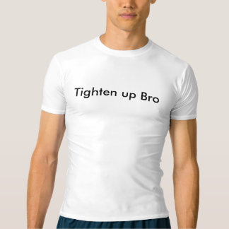 T-shirt Le gymnase/usage actif des hommes