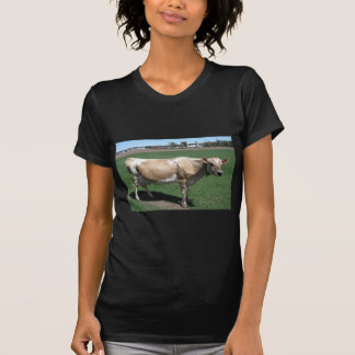 T-shirt Le Jersey !