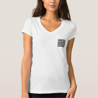 T-shirt Le Kate