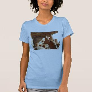 T-shirt Le Mali, Afrique de l'ouest