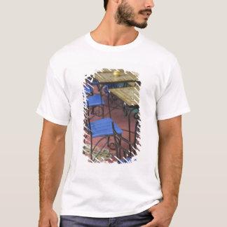 T-shirt Le MAROC, Casablanca : Ancienne (la vieille)