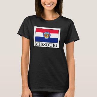T-shirt Le Missouri