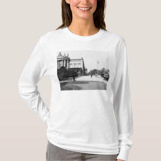 T-shirt Le palais de Wilhelm I