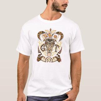 T-shirt Le plus grand de toute l'heure
