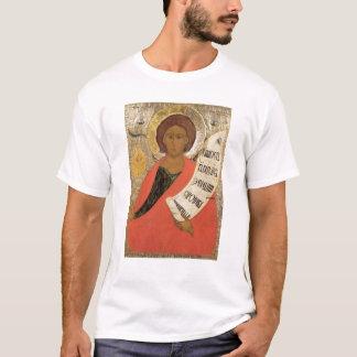 T-shirt Le prophète saint Zacharias