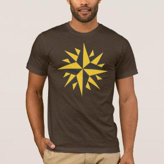 T-shirt Le Special Forces South Afrique