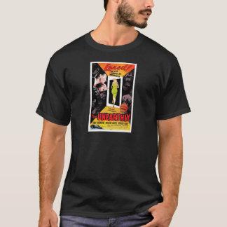 T-shirt Le sublime
